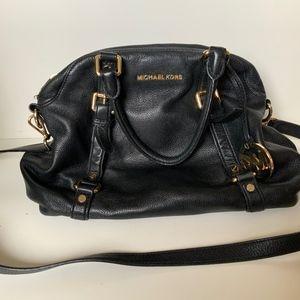 Michael Kors Bedford Bowling Bag